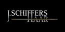 J.Schiffers Haar